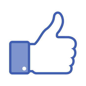 Will Facebook Changes Help Or Hurt Social Media Marketing Efforts Brafton