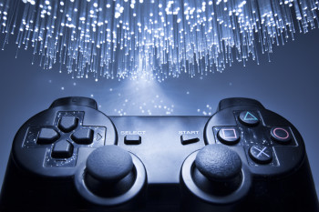 A new study shows virtual entertainment brands should get in the Twitter marketing game; Tweets spark offline sales and word-of-mouth marketing.