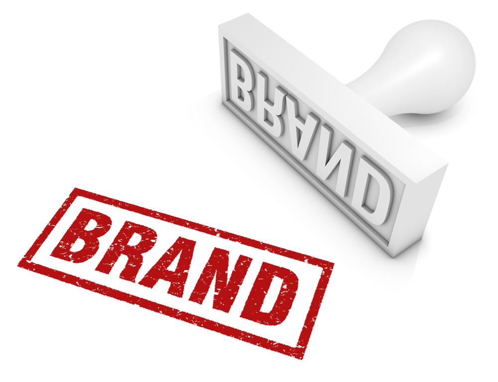 Branded Website