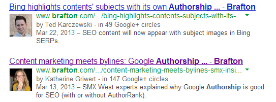 Writers may need to become more competitive to score rich snippets in SERPs because Google is reducing their presence.