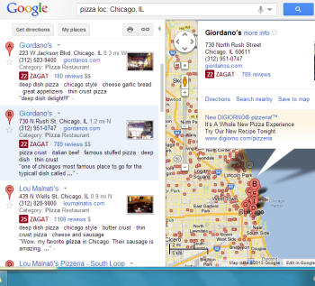 Google makes local SEO changes that could impact marketers' strategies.