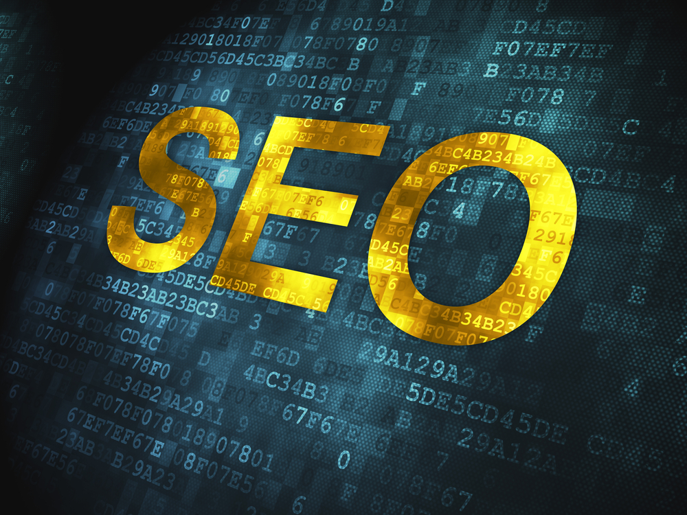 Marketers to leave no SEO stone unturned in 2013 | Brafton