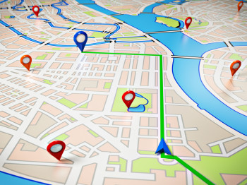 Google recently introduced an update to local search that encourages marketers to consider Google+.