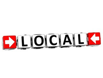 As marketers incorporate video into their content marketing plans, they must keep local in mind.