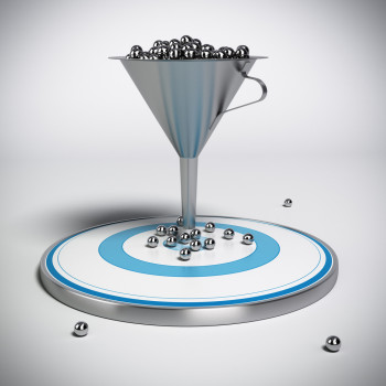 LinkedIn is pulling ahead as a leading social media marketing channel for bringing in new business prospects.