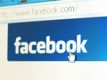 ​Facebook introduced verified Pages to help users connect with ​brands ​and stay up to date on news and trends.
