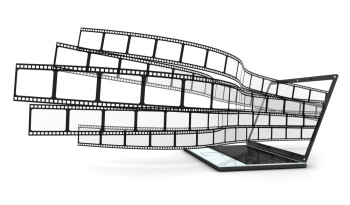Marketers are winning video content views and social media shares with compelling storylines.