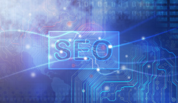 What's the difference between the traffic you generate from PPC versus SEO? Learn how to qualify your traffic to maximize your content ROI.