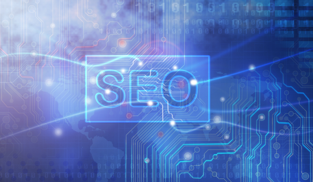 SEO outperforms PPC