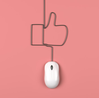A new study outlines the top reasons users Like brands on Facebook, and how it differs by company and industry.