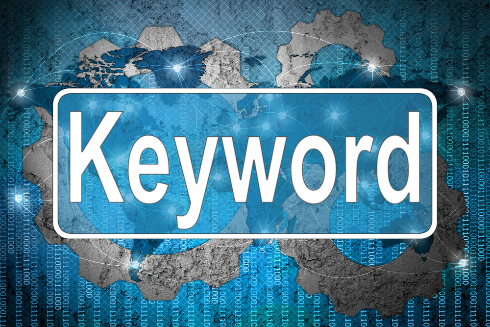 Keyword Strategies for Content Marketing Success