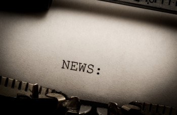 Brands publishing news content to the web can reach the right prospects through organic search.
