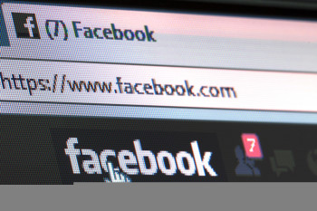 ​Facebook plans to refine and unify its ad units to create stronger offerings for its clients.