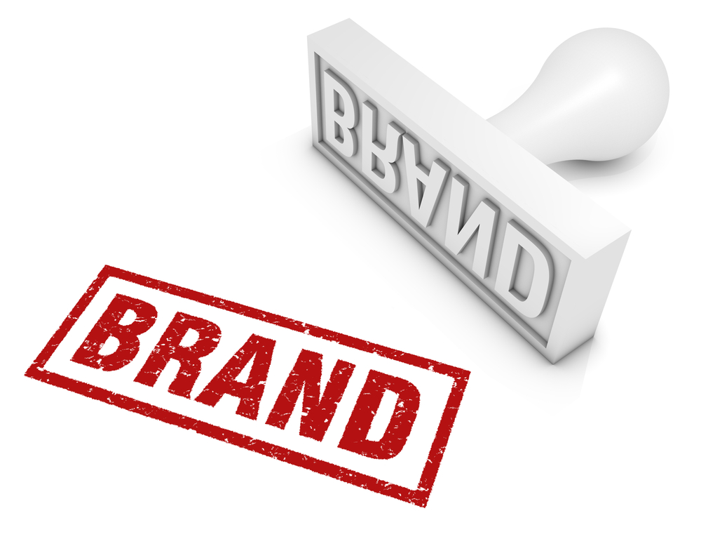 Branding Through Social Media