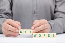 Every SEO knows the sting of a failed keyword relationship - an outcome that can be avoided when you recognize the signs.