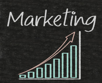 Marketers are savvier with their content marketing strategies and new technology makes it possible to target prospects more effectively.