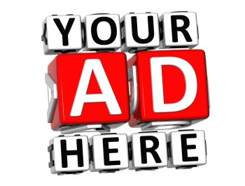 Marketers creating greater demand for native ads study for Best place to sell your art online