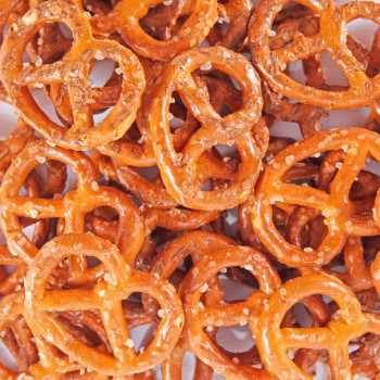 The sales pretzel and how to convert consumers today