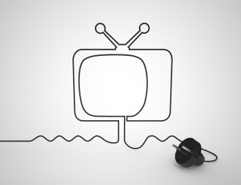 Brands find video content drives marketing goals as the media landscape evolves and consumers watch less TV.