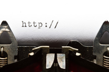 Matt Cutts' latest Webmaster Help Channel video dispels the myth that certain coding tricks translate to better search results.