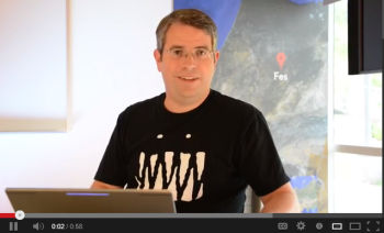 In the latest Webmaster Help Channel video, Matt Cutts says marketers should ask for sites to break links or disavow them.