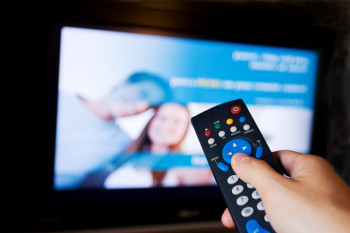 ​ Americans are cutting ties with cable networks in favor of streaming video content platforms.