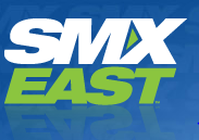 Brafton is attending SMX East in New York City October 1 and 2 to discuss the latest in content marketing and SEO.