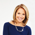 Yahoo recently announced it's bringing Katie Couric on board as its Global Anchor in a sign that digital journalism is becoming more elite.