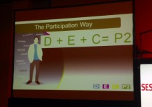 SESCHI Participation formula