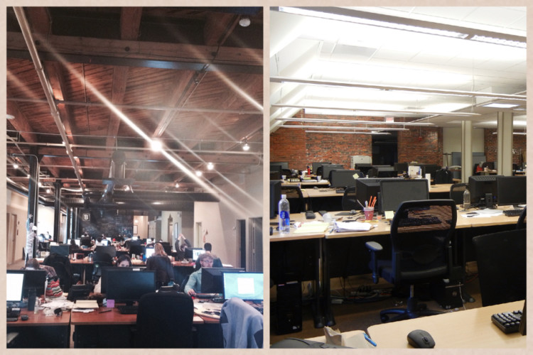 Boston Chicago Office 1