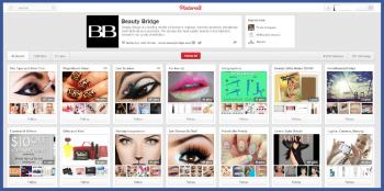 Case_Study_Beauty_Bridge_Pinterest_Board
