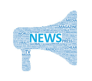 Facebook recently revamped its newsfeed algorithm to prioritize news content in an effort to make the network more useful.