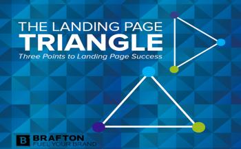 Landing Page White Paper