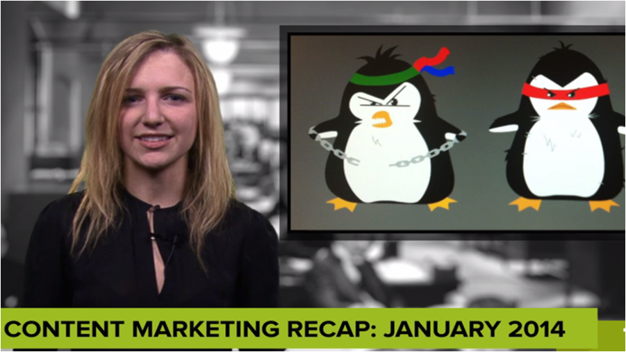 Content Marketing Recap Video1.14
