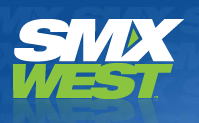 Brafton will be at SMX West March 3-5 to talk about content marketing and search engine optimization.