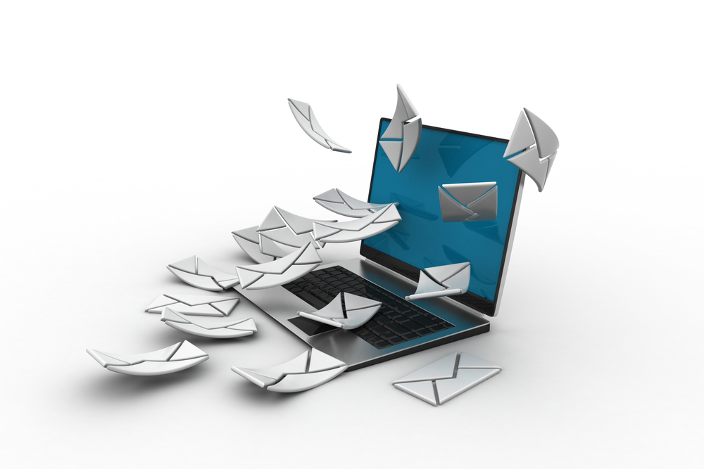 Brands can optimize their email marketing to become more successful.