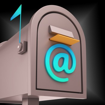 If you use email marketing properly, you won't have to worry that customers will regret seeing your messages in their inboxes.