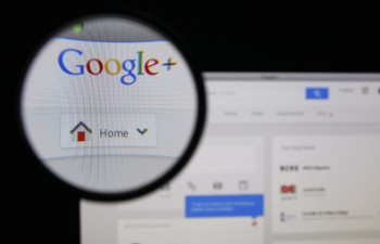 Google has just made staying on top of key performance metrics a little bit easier.