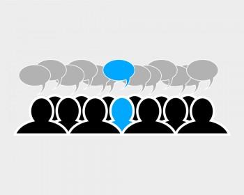 sharing share social media