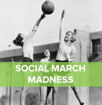 Cast your vote for the best social network starting March 6 in Braftons' Social March Madness ch