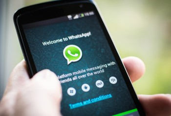 Social media marketing just got a little more youthful as Facebook acquires WhatsApp.