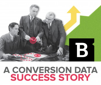 Content ROI is a mystery for many marketers, but it doesn't have to be. A Brafton client shows how event tracking provides conversion data.