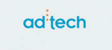 Brafton will be at Ad Tech San Francisco March 26-27. Visit us at Booth 2539 to discuss content marketing strategies that provide long-term results.
