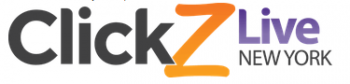 Brafton is attending ClickZ Live in New York March 30 - April 1 to discuss digital marketing updates in 2015.