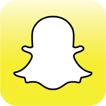 It might be in our Final Four, but Snapchat has a lot to offer businesses in terms of social marketing .  See why our strategist thinks it's the best.