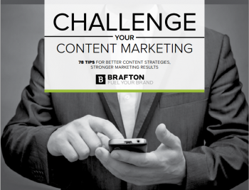 Quotes for Content Marketing eBook
