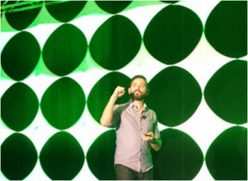 At SMX West, Moz's Rand Fishkin outlines factors influencing the search marketing evolution about why they put the odds in agile marketers' favor.