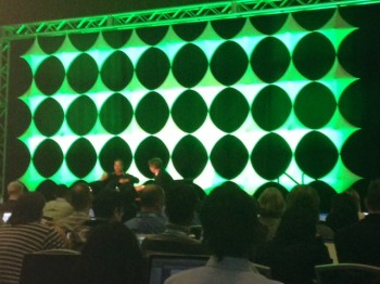 At SMX West, keynote speaker Amit Singhal shares insights about where Google plans to take the future of search and what it means for publishers.