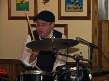 Sean Drum 3 (2)