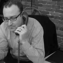 "Chief Sales and Marketing Officer Allen Schweitzer said it best when he described Sean Greene's approach to his role as a Brafton sales director: ""He never compromises on what's needed […]"